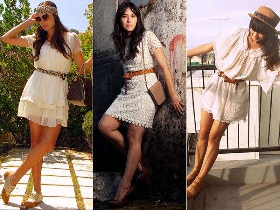 vestidos-ano-novo-reveillon-2013-521