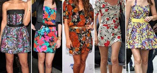 Vestido-com-Estampa-Floral1-540x250